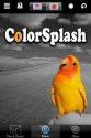 Colorsplash