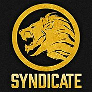 10: syndicate