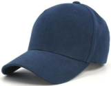Baseball Hat - Learn about Baseball Hats at BaseballHat.org