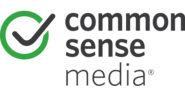 Private Today, Public Tomorrow (9-12) | Common Sense Media