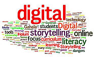 Going Digital: Using e-Book Readers to Enhance the Reading Experience - ReadWriteThink