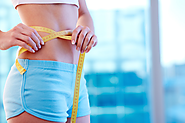 Some Tips that can help you lose weight