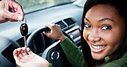 Register Your Teenager in Driving School In Toronto