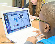 Digital Citizens: Video Playlist For Teachers