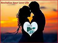 Avoiding Trouble Gaining or Keeping Erection with Kamagra