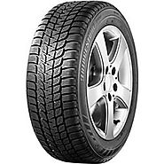 Bridgestone Tyres - Buy Cheap Car Tyres Online | Saving on Tyres