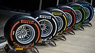 Pirelli Tyres - Buy Cheap Car Tyres Online | Saving on Tyres