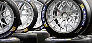 Michelin Tyres - Buy Cheap Car Tyres Online | Saving on Tyres