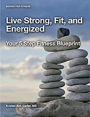 Start an Online Fitness Program