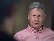Is This Gary Johnson/Bill Weld Spot the Greatest Presidential Ad Ever? [Reason]