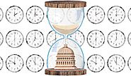 The common sense of term limits for Congress [Washington Times]