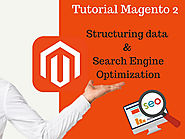 Tutorial Magento 2: Structuring data and Search Engine Optimization