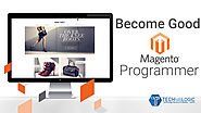 Become Good Magento Programmer – 10 Useful Tips