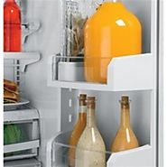 Best Refrigerator With Ice And Water Dispenser Reviews 2016 Powered by RebelMouse