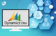 How to Make Dynamics CRM Adoption Easier for Your Team?
