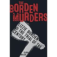 NON-FICTION The Borden Murders