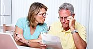Short Term Loans Great Helping Support to Solve Financial Problems