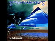 Stratovarius - Galaxies