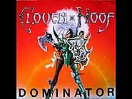 Cloven Hoof: Reach for the Sky