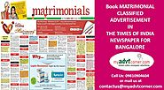 Website at http://blog.myadvtcorner.com/advertising/book-bride-or-groom-wanted-advertisement-in-the-times-of-india-to...