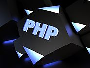 Amazing Benefits Of Hiring Dedicated PHP Developers For Web Development Project