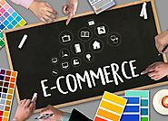 Online Ecommerce Business Solution Singapore