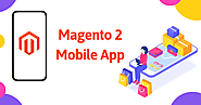 Reasons To Have a Magento Mobile App For Your Magento Online Store.