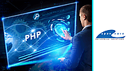 Receive Top-Notch Development Services for P Hp Website Development from Openwave Singapore