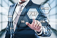 PHP Framework for Web Development in Singapore