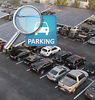 Parking Locator Australia- Cheapest Parking Space / Spot for Sale, Lease & Rent
