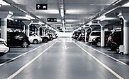 Parking Locator Australia- Parking Space for Lease, Rent & Sale