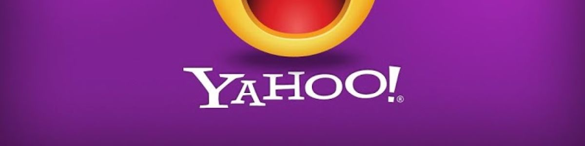 Headline for Things We'll Miss About Yahoo Messenger