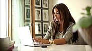 Long Term Payday Loans Canada- Helps To Overcome Financial Crisis With No Burden At All!