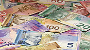 Long Term Loans Canada- Convenient Way to Get Quick Cash for Longer Time Tenure