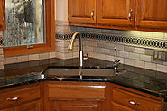 Kitchen Remodeling In Omaha – Top Notch Tops & Interiors