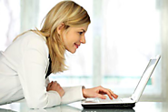 Payday Installment Loans – A Quick Financial Solution For Emergency Cash Needs