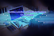 Machine Learning and Mobile Technology: Amalgamation for the Future | Analytics Insight