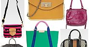 5 types of bags that never go out of trend!