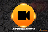 250+ Video Sharing Sites List of 2016 ~ Bishal Biswas