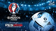 UEFA Euro 2016 France Game Free Download for PC | Asean Of Games