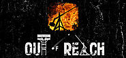 Out of Reach Game Free Download for PC | Asean Of Games