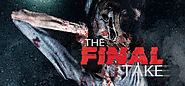 The Final Take Game Free Download for PC | Asean Of Games