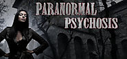 Paranormal Psychosis Game Free Download for PC | Asean Of Games
