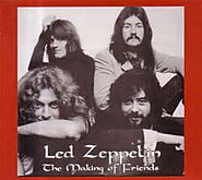 "40. ""Friends"" - Led Zeppelin"