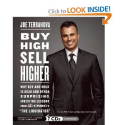 More Buy-High and Sell-Low Advice | Michael James on Money
