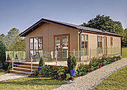 Burcott Country Retreats in Wookey Near Wells, Somerset