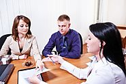 Fast Loan Today Assist Solve Any Sudden Fiscal Difficulties
