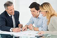 Quick Cash Loans Get Out of Poor Fiscal Situation Immediately!