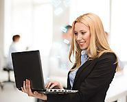 Get Cash Loans Comfort Money Within Few Hours
