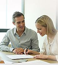 Fast Loans for Bad Credit Facilitate Urgent Needs on Time
